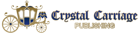 Crystal Carriage Publishing company logo